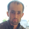 Юусуф, 27, г.Екатеринбург