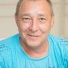 Игорь, 50, г.Челябинск