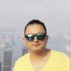 Rizwan, 20, г.Гонконг