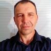 Андрей, 40, г.Сергиевск