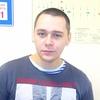 anatoliy, 27, Tikhvin