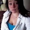 Valerie, 25, Grand Rapids