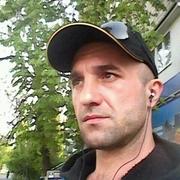 Алексей 41 Шостка