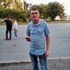 Геннадий, 40, г.Стокгольм