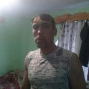 Анатолий, 42, г.Днепр
