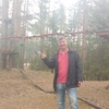 Вадим, 42, г.Мытищи