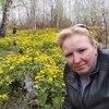 Ириша, 34, г.Краснотурьинск