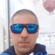 сергей, 30, г.Шахты