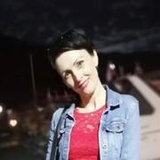 Ольга 46 лет (Овен) Севастополь