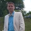 Евгений, 34, г.Калуга