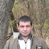 Iurii Drugaliov, 38, Kishinev