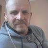 Vasile, 49, г.Ужгород