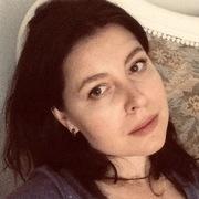 Natalie, 40, г.Мюнхен