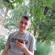 Николай, 42, г.Назарово