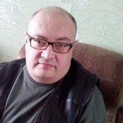 Михаил 43 Воронеж