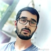 Amir, 22, г.Махачкала
