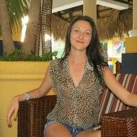 Александра, 32 года, Скорпион, Люберцы