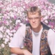 Михаил Редченко, 39, г.Саки