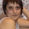 Елена, 37, г.Ишим