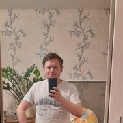 ДИМА, 34, г.Егорьевск