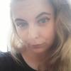Nataliya, 30, г.Полоцк