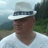 Игорь, 50, г.Череповец