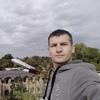 Евгений, 28, г.Ташкент