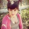 Лена Г, 22, г.Сороки