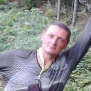 Олександр Кушнірук 45 Dubno