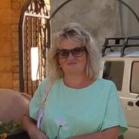 Ирина, 55 лет, Дева, Пермь