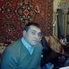 Саша, 37, г.Серпухов