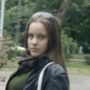 Татьяна, 25, г.Королев