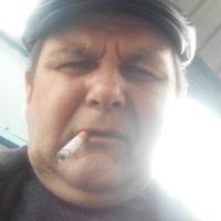 Александр, 57 лет, Козерог, Маньковка