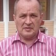 Сергей, 53, г.Королев