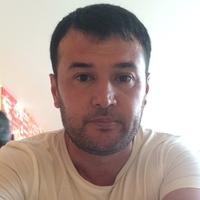 Муродчон, 38 лет, Стрелец, Новосибирск