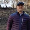 Александр, 55, г.Ессентуки