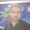 farooq Ahmed, 34, г.Исламабад