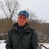 Олег, 42, г.Орел