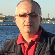 Arseni 44 Санкт-Петербург