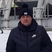 Роман 46 Дзержинск