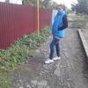 Елена, 39, г.Ставрополь