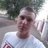 Sergey Novikov, 22, Buzuluk