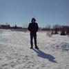 СЕРГЕЙ, 39, г.Степное (Саратовская обл.)