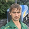 Anton, 32, Starominskaya