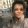 Ирина, 57, г.Рига