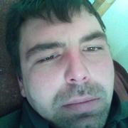 Павел 26 Краснокаменск