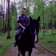 Александр, 35, г.Орехово-Зуево