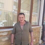 Геннадий, 55, г.Краснодар
