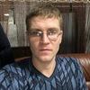 Виталий Ходаковский, 31, г.Маркс