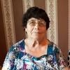 Лайма, 69, г.Братск
